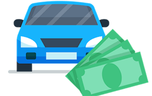 Kbb What S My Car Worth Here S How To Get The True Market Value Of Your Car